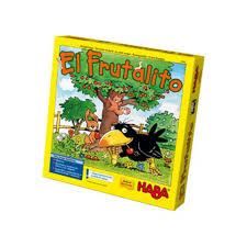 Frutalito 1