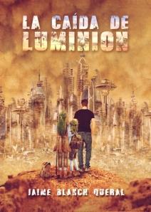 La Caída de Luminion- pequeño