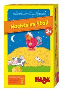 049343945-haba-4676-meine-ersten-spiele-nachts-im-stall