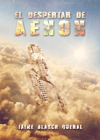 El Despertar de Aenón Amazon 1000
