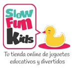 Slowfunkids