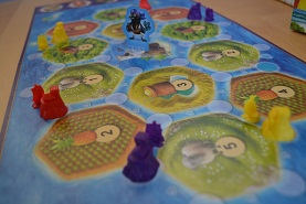 Catan Junior2