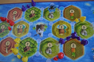 Catan Junior4