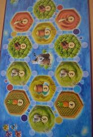 Catan Junior6