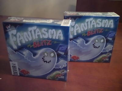Fantasma Blitz_opt.jpg