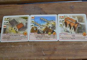 Principes de Catan ejemplo 3_opt