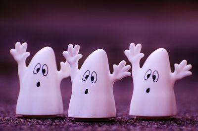Fantasmas_opt.jpg