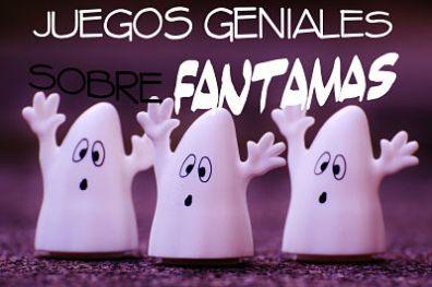 Fantasmas1_opt.jpg