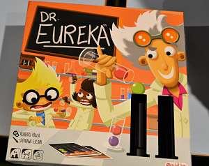 dr-eureka2
