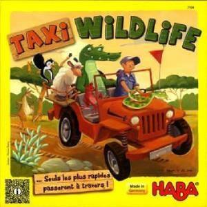 Taxi Wildlife.jpg