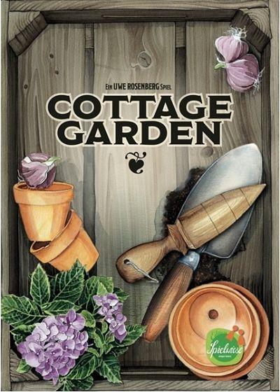 Cottage garden11_opt.jpg